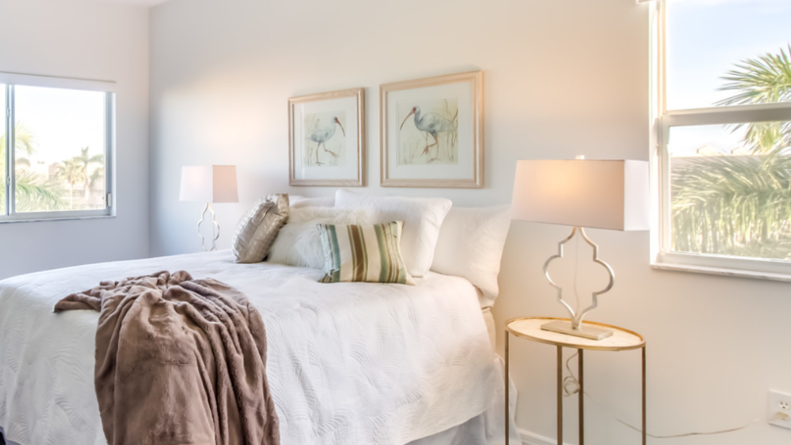 Bedroom-Home-Staging-Half